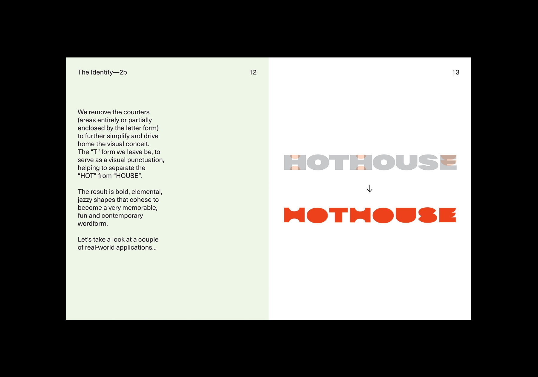 hothouse_brand_v2_2